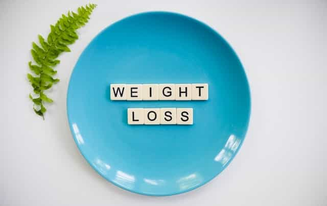 How Long to Lose 50 Pounds with eating healthy food