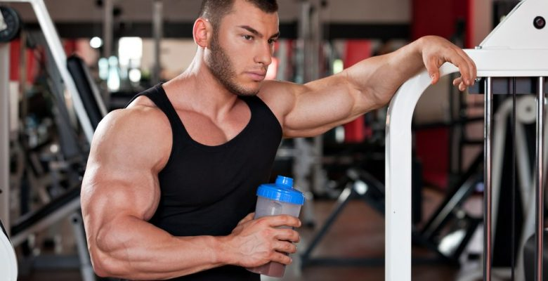 How to Make Your Own Pre Workout