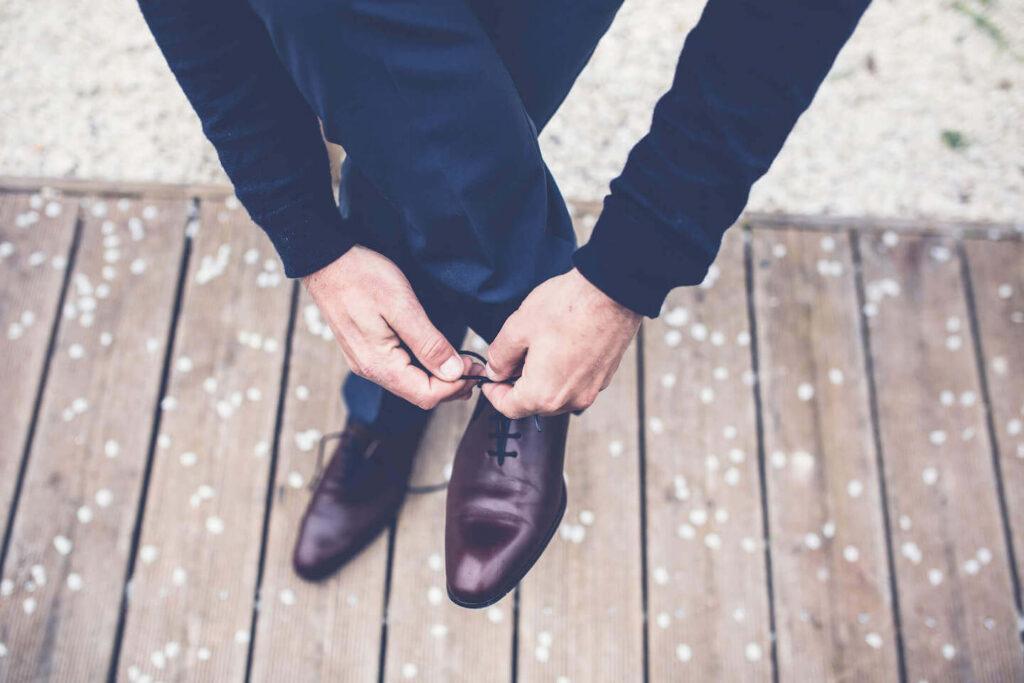 shoes222
