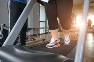 Best Treadmill For Over 300 Pounds