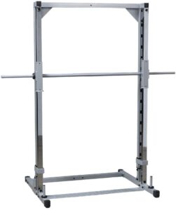 Deltech Fitness Smith Machine