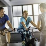 Best Exercise Bike For Obese Person
