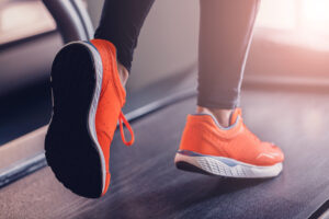 Best High Weight Capacity Treadmills For Heavy People